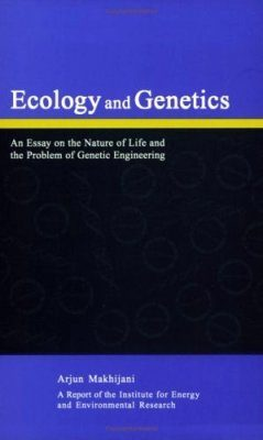 Ecology and Genetics