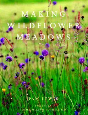 Making Wildflower Meadows