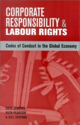 Corporate Responsibility and Labour Rights