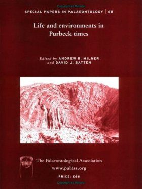 Life and Environments in Purbeck Times