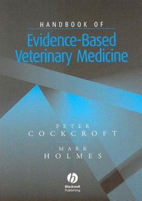Handbook of Evidence-Based Veterinary Medicine