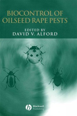 Biocontrol of Oilseed Rape Pests