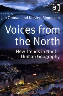Voices From the North