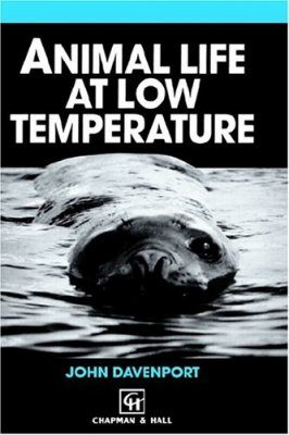 Animal Life at Low Temperatures