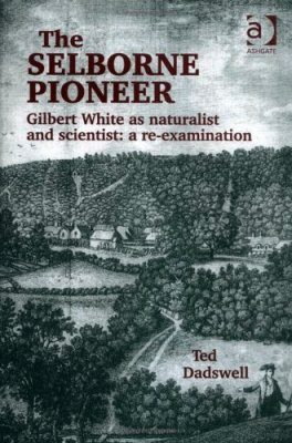 The Selborne Pioneer