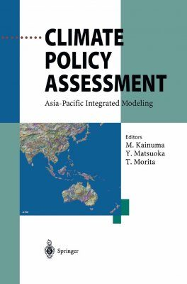 Climate Policy Assessment