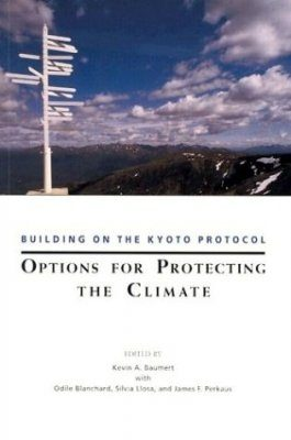 Building on the Kyoto Protocol
