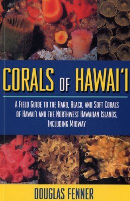 Corals of Hawaii