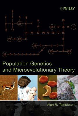 Population Genetics and Microevolutionary Theory