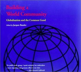 Building a World Community