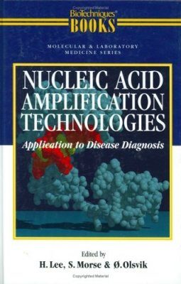 Nucleic Acid Amplification Technologies