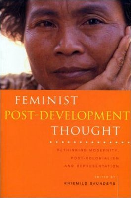Feminist Post-Development Thought