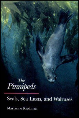 The Pinnipeds