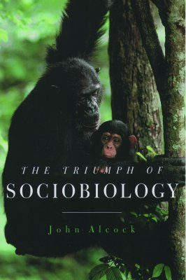 The Triumph of Sociobiology