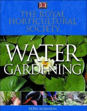 The Royal Horticultural Society: Water Gardening