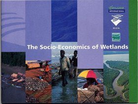 The Socio-Economics of Wetlands