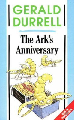 The Ark's Anniversary