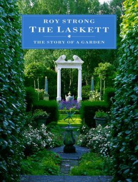 The Laskett