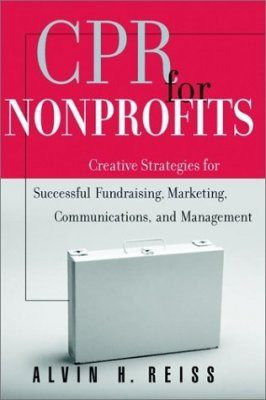 CPR for Nonprofits