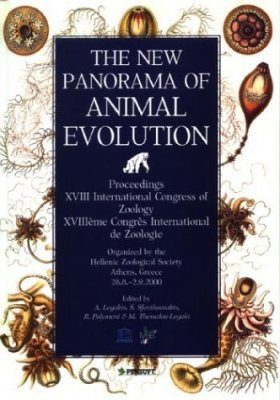 The New Panorama of Animal Evolution