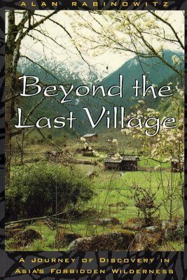 Beyond the Last Village