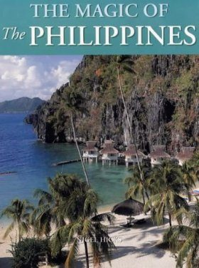 The Magic of The Philippines
