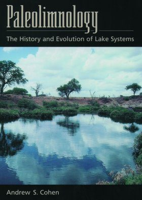 Palaeolimnology: The History and Evolution of Lake Systems