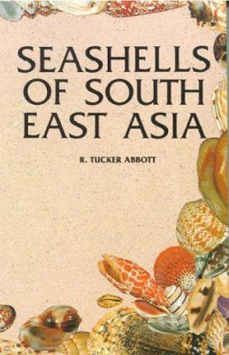 Seashells of South East Asia