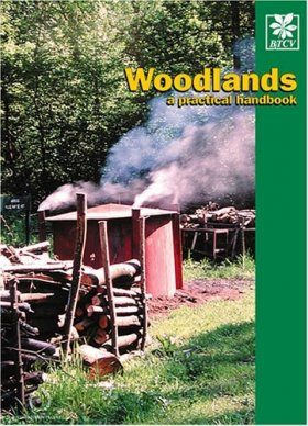 Woodlands: A Practical Handbook