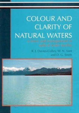Colour and Clarity of Natural Waters
