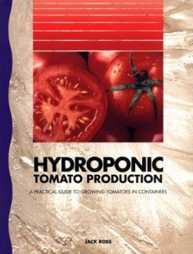 Hydroponic Tomato Production: A Practical Guide to Growing Tomatoes in C