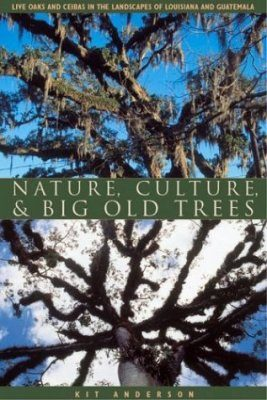 Nature, Culture, and Big Old Trees