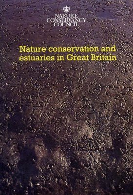 Nature Conservation & Estuaries in Great Britain