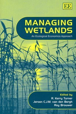 Managing Wetlands