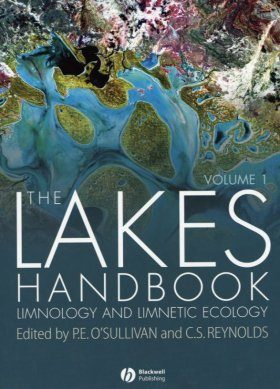 The Lakes Handbook, Volume 1