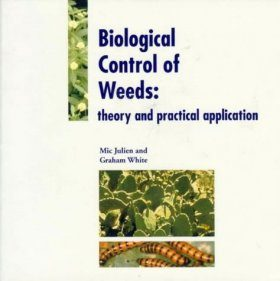 Biological Control of Weeds: Theory and Practical Application