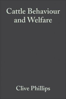 Cattle Behaviour and Welfare