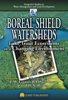 Boreal Watersheds