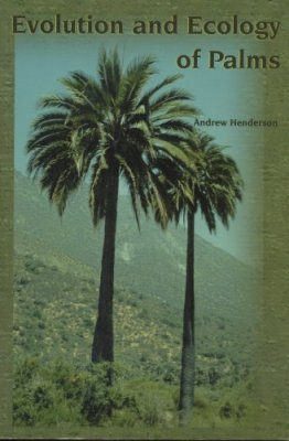 Evolution and Ecology of Palms