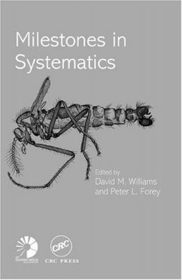 Milestones in Systematics