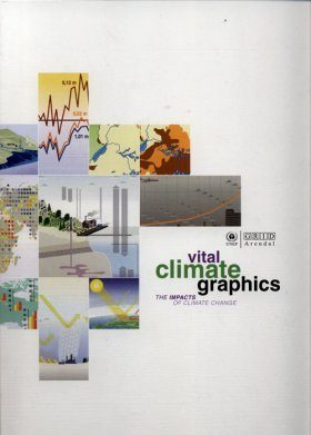 Vital Climate Graphics: The Impacts of Climate Change