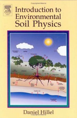 Introduction to Environmental Soil Physics