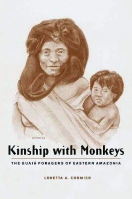 Kinship with Monkeys
