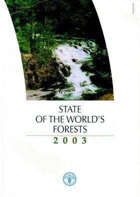State of the World's Forests 2003