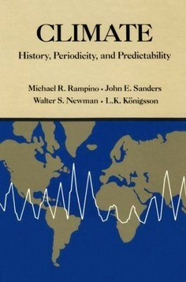 Climate: History, Periodicity and Predictability