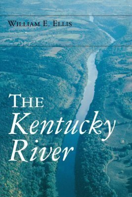The Kentucky River