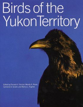Birds of the Yukon Territory