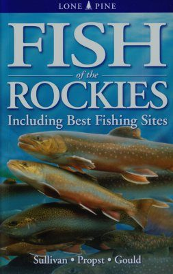 Fish of the Rockies