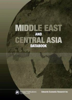 The Middle East and Central Asia Economic Databook