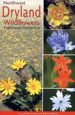 Northwest Dryland Wildflowers